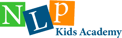 לימודי NLP ילדים ונוער