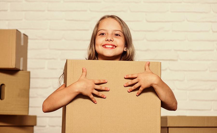 """""""מיכל הפחד"""" –  פעילות פרטנית להנחיית ילדים ובני נוער"""